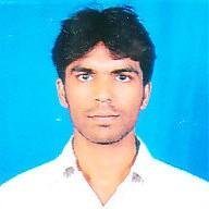 U Viswanath, Team Lead -Middleware, DXC Technologies client
